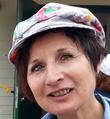 Maryline Guérin