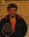 Julien Latouche
