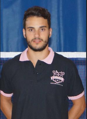 Romain Soubre