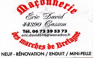 ENCART-DAVID-SITE