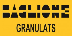Logo-baglione-OK-sitebc_modifié-2