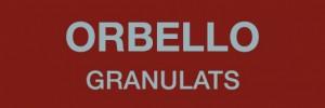 Orbello-ok2