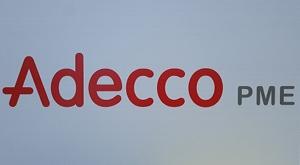 adecco-site