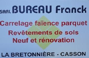 bureau franck copie