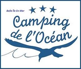 Camping de l'Océan - Belle-Île-en-Mer