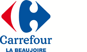 carrefour-labeaujoire