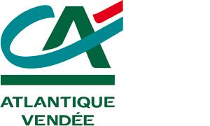 Crédit Agricole - Atlantique Vendée