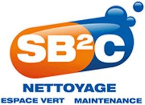 logo sb2c arenis