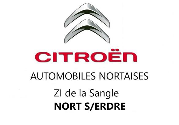 AUTOMOBILES-NORTAISES