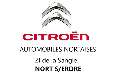 AUTOMOBILES-NORTAISES1