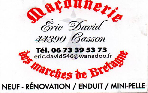 ENCART-DAVID-SITE