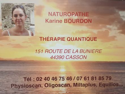 Karine-site