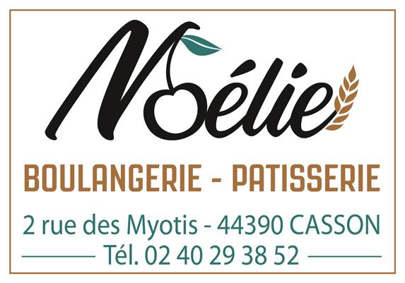 REEL1-NOELI