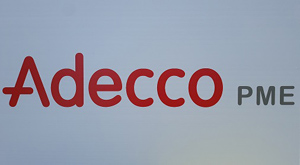 adecco-site
