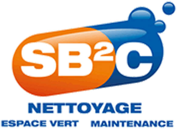 logo sb2c arenis