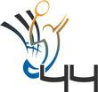 Comité Départemental de Loire Atlantique (44) de Badminton