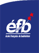 FFBAD - Fédération Française de Badminton
