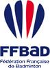 FFBAD - Fédération Française de Badminton