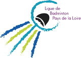 Ligue de Badminton des Pays de la Loire
