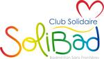 Solibad, club solidaire, badminton sans frontières