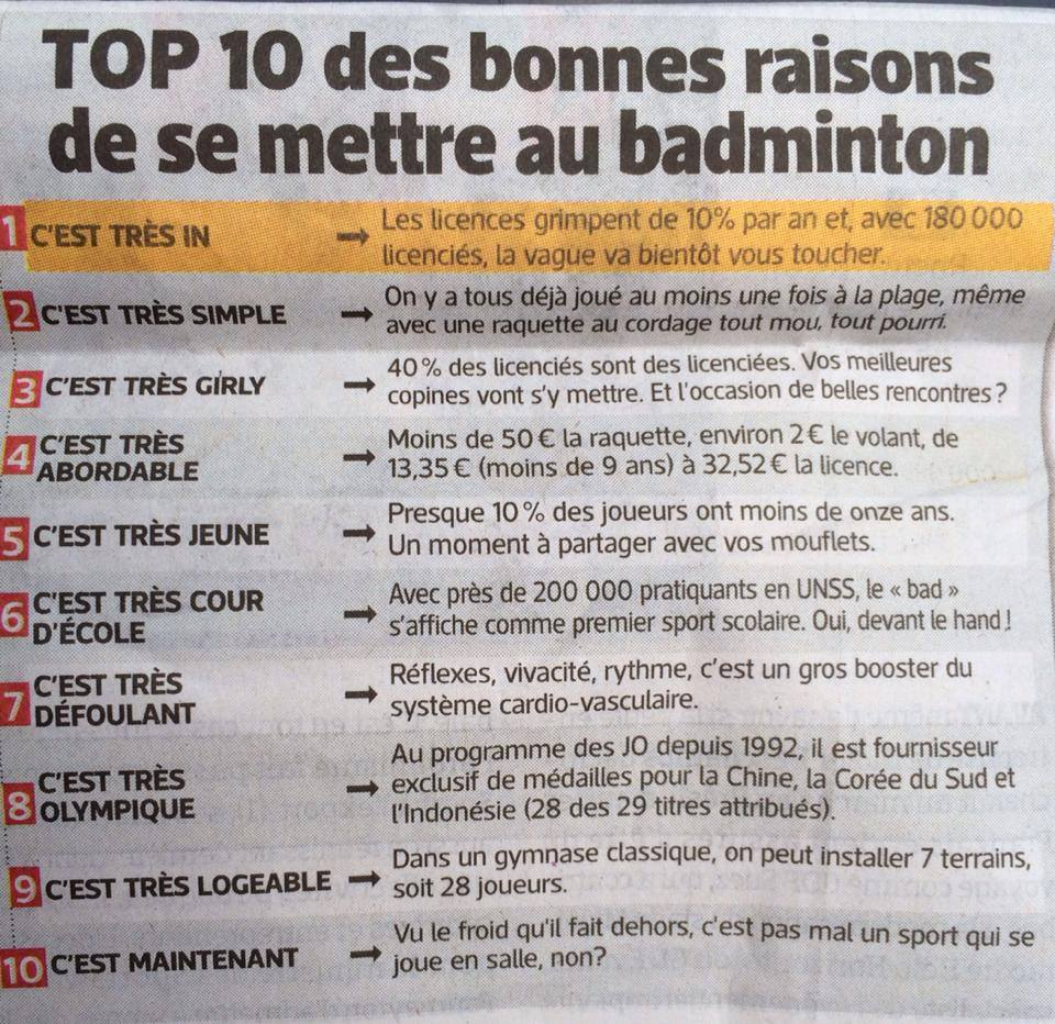 top10equipe