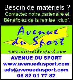 Logo Avenue du Sport pour site