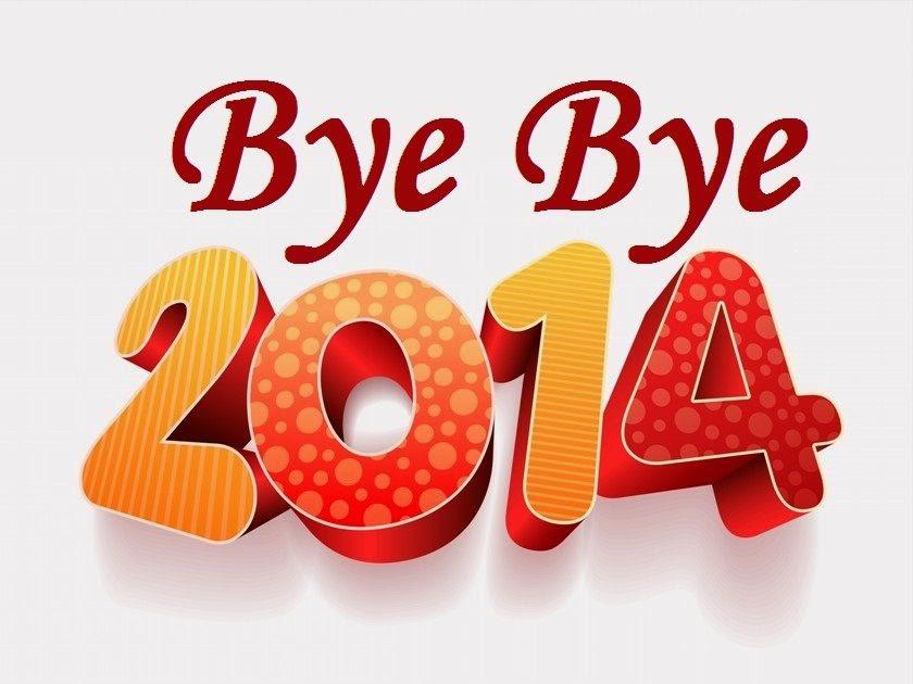 Bye-Bye-2014