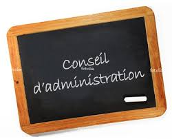 PHOTO-CONSEIL-ADMINISTRATION