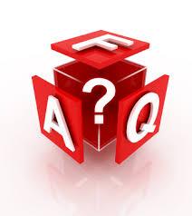 PHOTO-FAQ