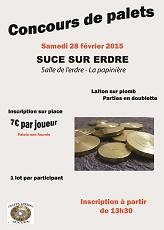 SUCE-SUR-ERDRE-concours palet 2015-1