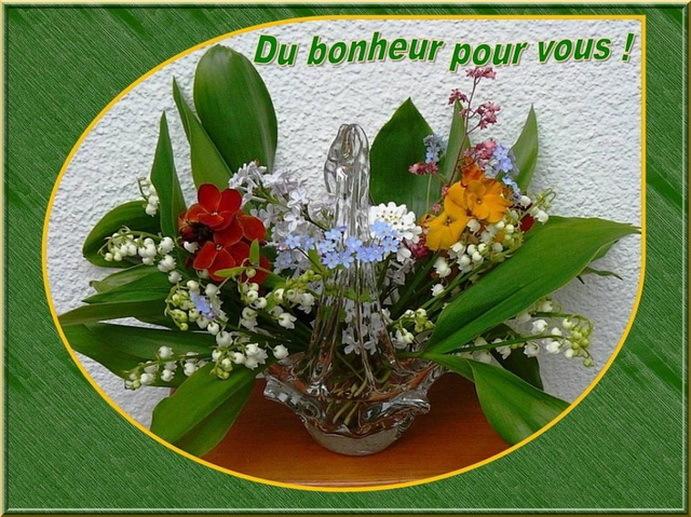 ob_8cd6ee_du-bonheur-pour-vous-joyeux-1er-mai-18