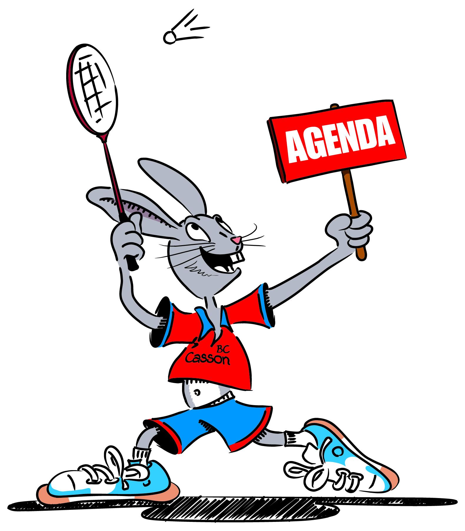 mascotte-agenda_cmjn_HD