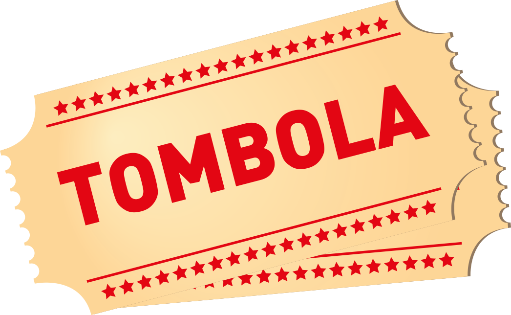 ob_0875f7_tombola