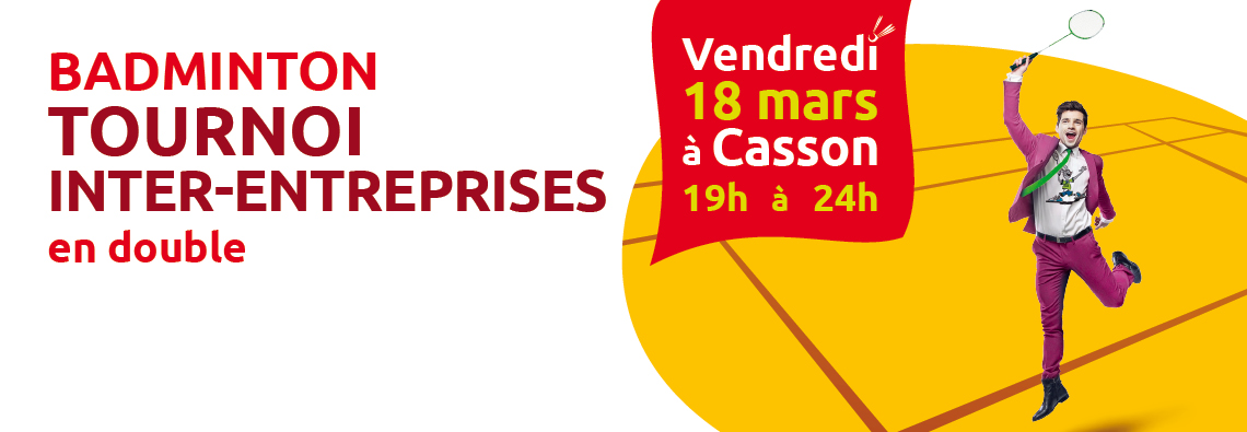 slideshow-tournois-inter-entreprises (1)