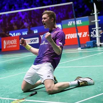 badminton.euro-2016-axelsen-la-surprise-marin-la-confirmation