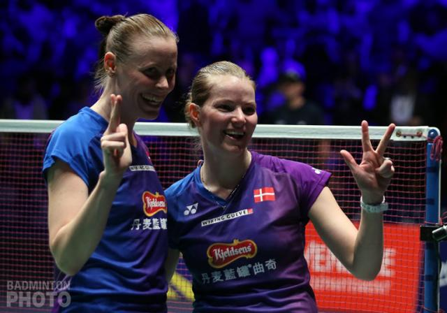 badminton.euro-2016-double dame