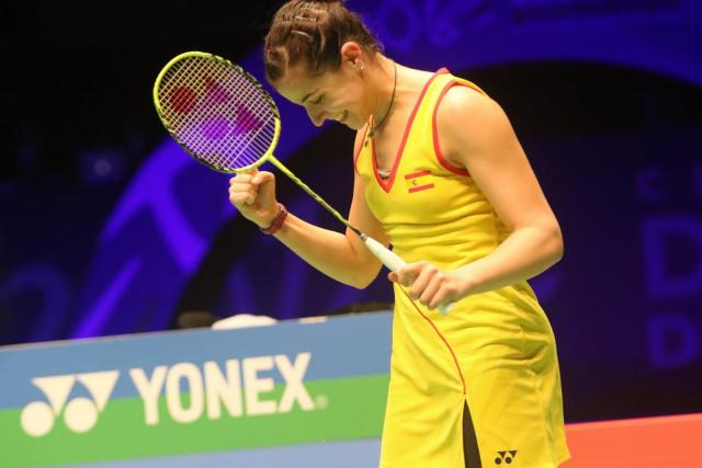 badminton.euro-2016 martin