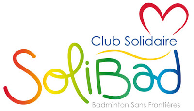 logo-club-solidaire