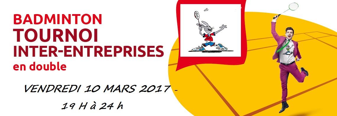 slideshow-tournois-inter-entreprises 2017