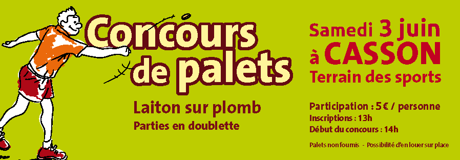 Tournois-palets-bandeau-slideshow_OK2017