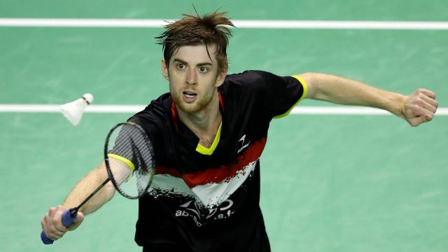 badminton-lucas-corvee-je-revais-de-populariser-le-bad