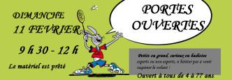 mascotte-slideshow-PORTESOUVERTES copie copie