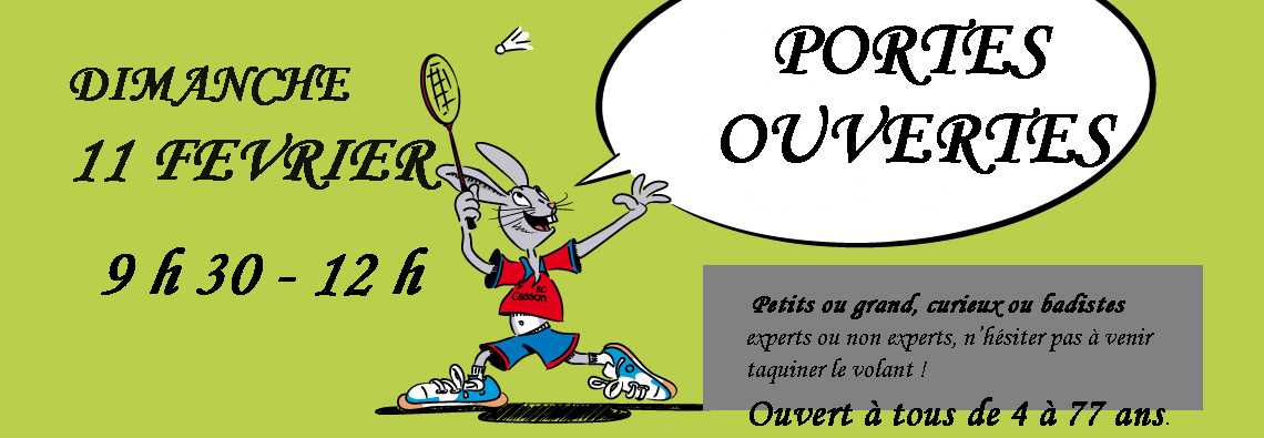 mascotte-slideshow-PORTESOUVERTES copie