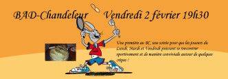 mascotteBC_chandeleur-slideshow copie