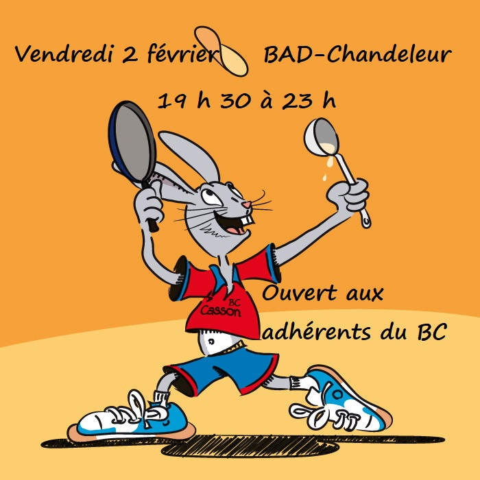 mascotte_BCchandeleur