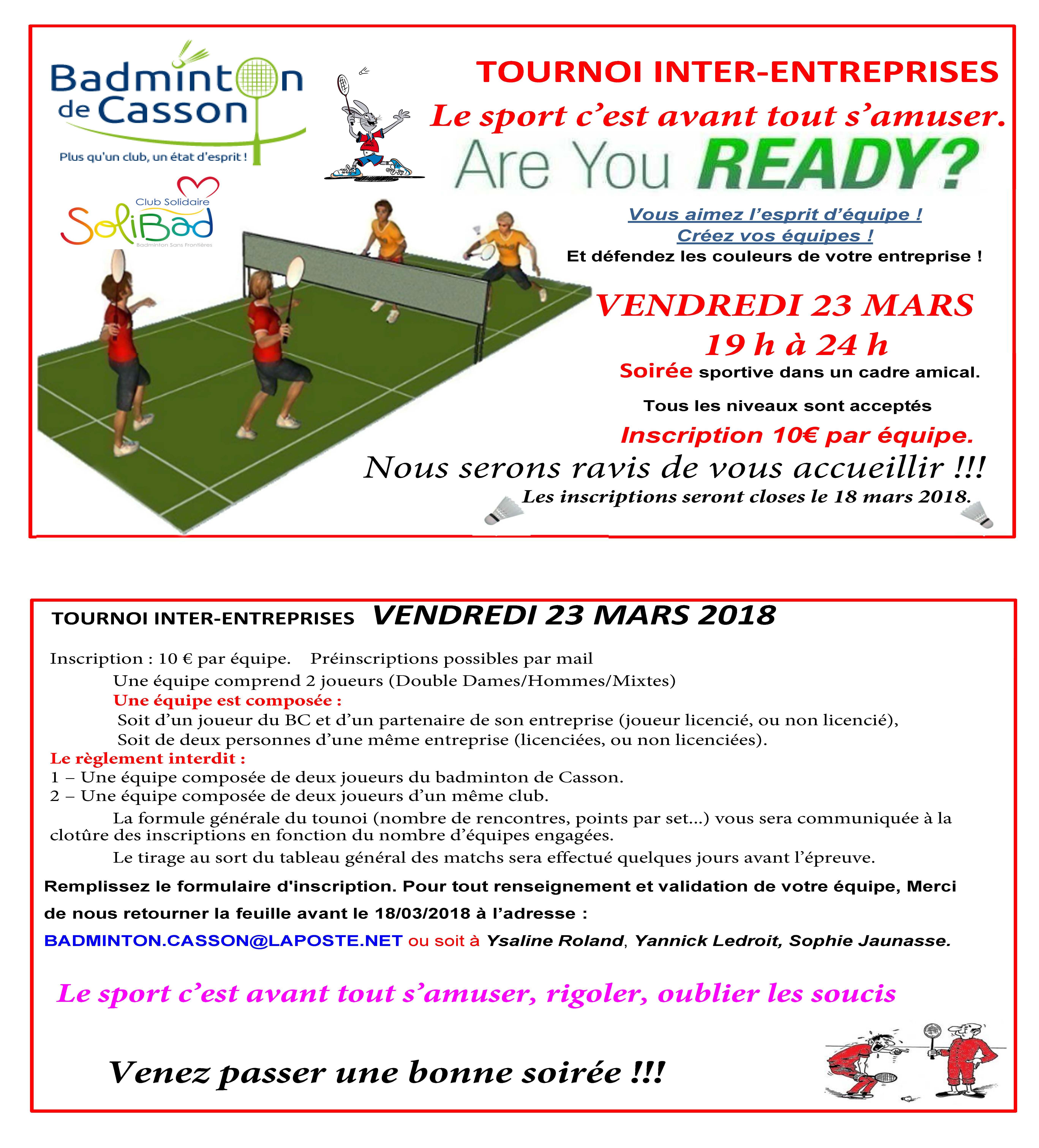 2018-tournoi-inter-entrepise_badminton