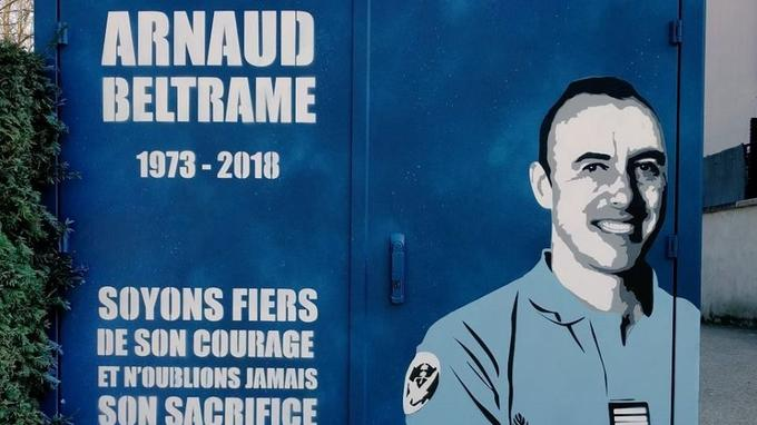Arnaud.Beltrame