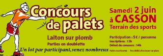 Tournois-palets-bandeau-slideshow_OK
