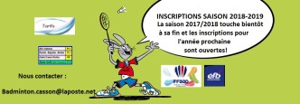 mascotte-slideshow-inscriptions