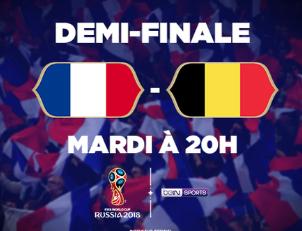 Frace-Belgique copie